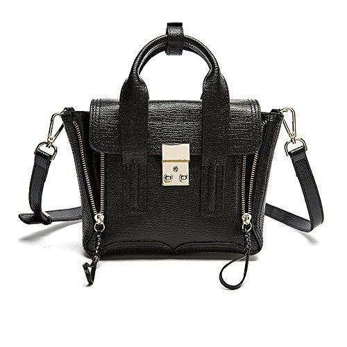 Gwqgz The Ladies Fashion Bag