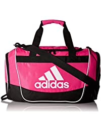 a458f1989b1 Amazon.com  Pinks - Gym Bags   Luggage   Travel Gear  Clothing ...