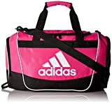 Search : adidas Defender II Duffel Bag