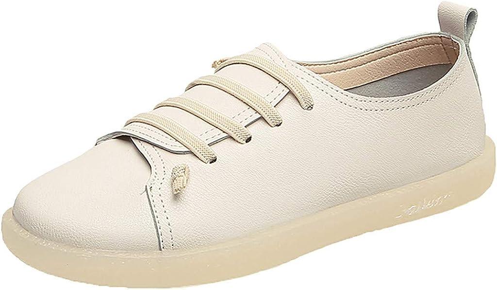 Striped Vintage Boho Fashion Womans Canvas Casual Shoes New Tennis Shoes