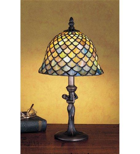 Meyda Home Indoor Bedroom Decorative Lighting 15