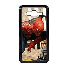 Raymond Shattuck (TM) Design Samsung Galaxy Core Prime Case - Design Game The Amazing Spider-man Case for Samsung Galaxy Core Prime