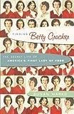 Finding Betty Crocker, Susan Marks, 0743265017