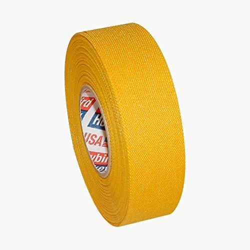 - Jaybird & Mais 299-1025GD 299 Hockey Tape: 1
