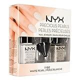 Nyx Nail Polish Sets Review and Comparison