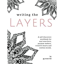 Writing the Layers: A Self-Discovery Workbook
