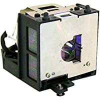 Electrified AN-XR10LP/1 Replacement Lamp with Housing for Sharp Projectors