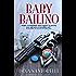 Baby Bailino (Baby Grand Trilogy Book 2)