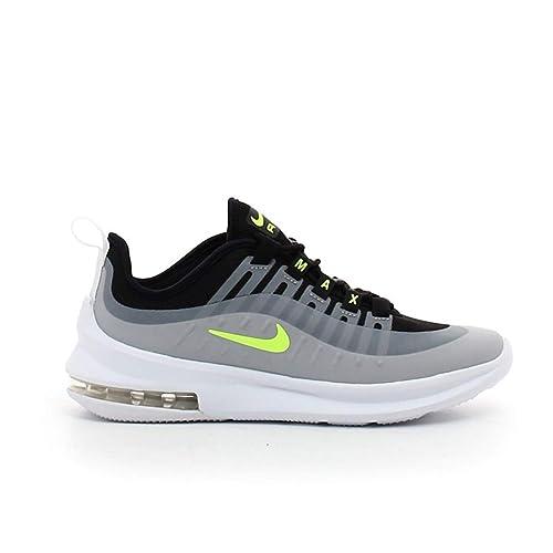separation shoes f30e5 13246 Nike Air Max Axis, Scarpe da Ginnastica Basse Uomo