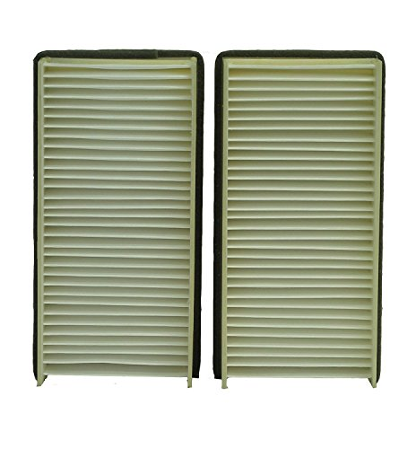 ACDelco CF1175 Professional Cabin Air Filter