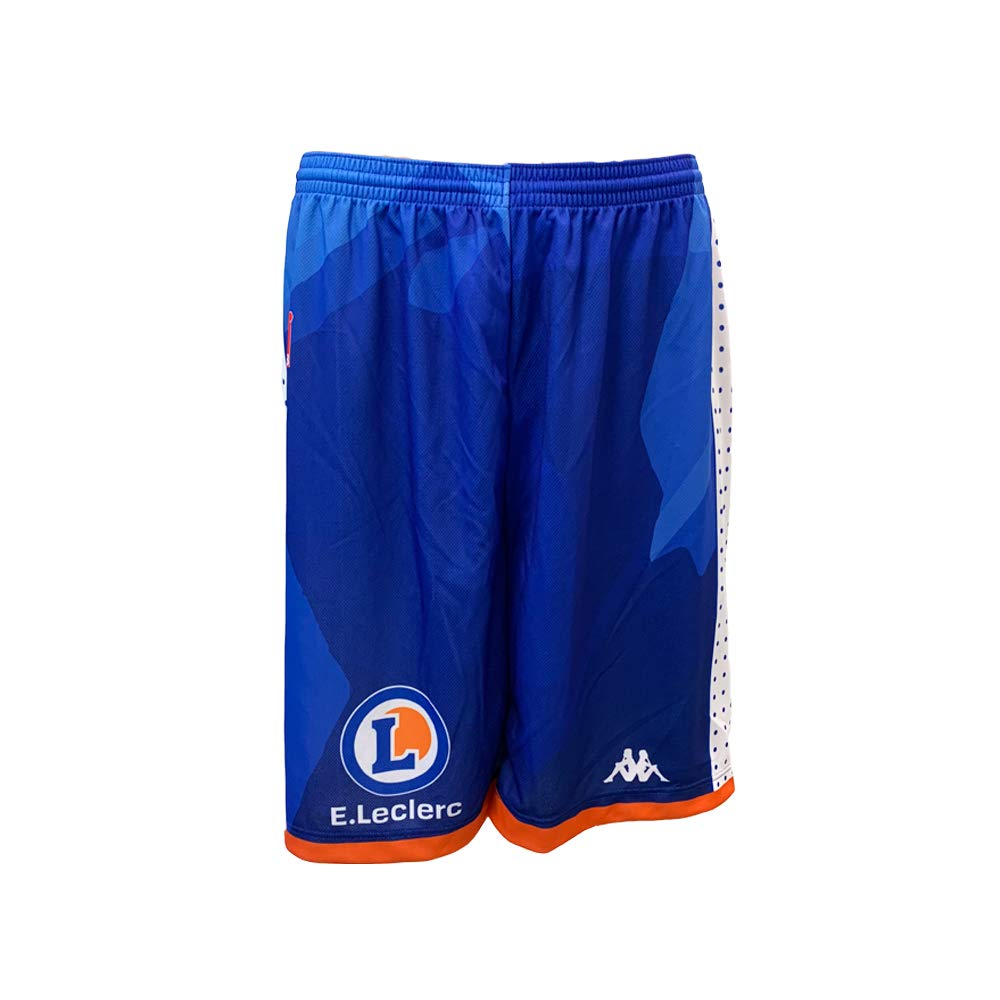 CCRB Reims Ccrb 2018-2019 Basketball-Shorts Unisex Unisex Unisex B07MJCBT6N Shorts Professionelles Design ca40a9