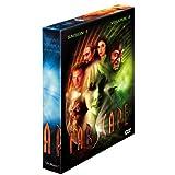 Farscape : Saison 1 - Vol.4 (Episodes 15 à 18) - Édition 2 DVD