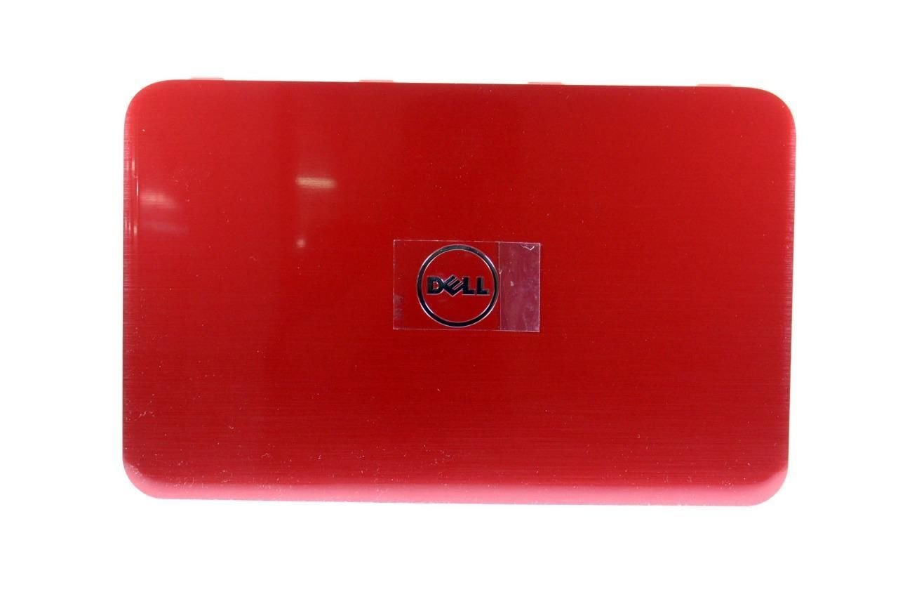 Genuine Dell Inspiron 15R 5520 5525 7520 Switch Red Cover LID VPJVW
