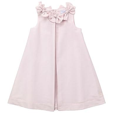 8d059cf4c Amazon.com  Givenchy Tartine et Chocolat Dress TD31172  Clothing