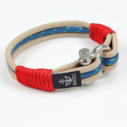 blue-ocean-nautical-bracelets-beautiful-bracelets-made-of-yachting-rope-wide-variety-of-designs-colo
