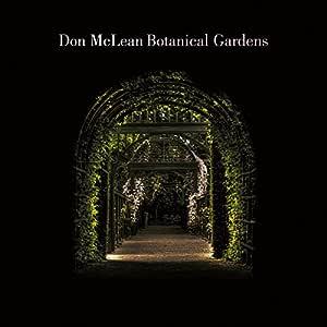 Botanical Gardens [Vinilo]