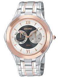 Seiko's Men's Le Grand Sport watch #SGN018
