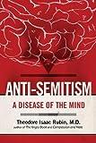 Anti-Semitism, Theodore Isaac Rubin, 1629144533