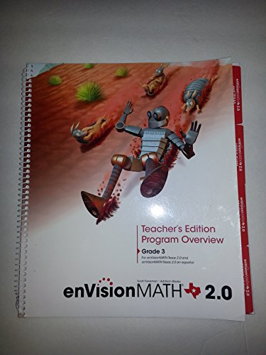 Impeccable image in envision math workbook grade 3 printable
