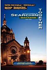 Searching Together Magazine: Fall-Winter 2011 (2011-11-01) Paperback
