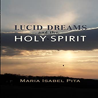 Amazon com: Lucid Dreams and the Holy Spirit (Audible Audio