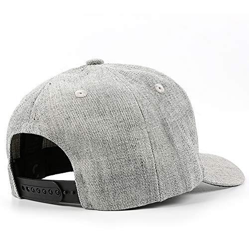 Buy usps hat post office