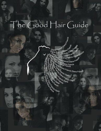 The Good Hair Guide