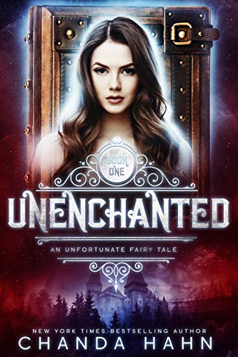 Mina Grime is unlucky, unpopular and uncoordinated; until she saves her crush's life on a field trip, changing her High School status from loser to hero overnight. But with her new found fame brings misfortune in the form of an old family curse come ...