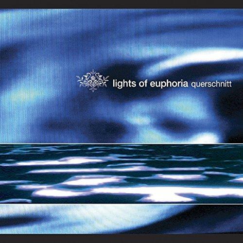 Querschnitt by Lights Of Euphoria (2004-05-03) - Metropolis 5 Light