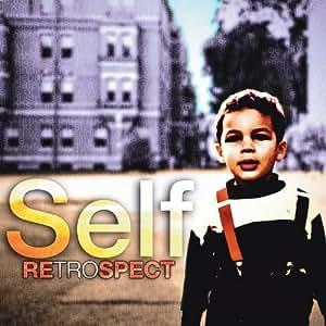 Self Retrospect