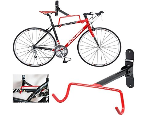 GESU Bicycle Storage Hanger Holder product image