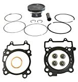 Namura, NA-50019K, Top End Repair Kit Polaris 570 Sportsman, RZR, Ranger Standard Bore 99mm