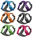 Ruffwear 2017 Front Range Dog Harness ? All Day Training Adjustable Adventure Harness ? All Sizes And Colors