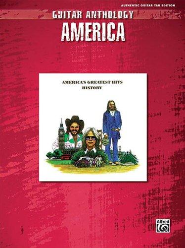 guitar in america - 3