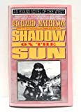 Shadow on the Sun, Richard Matheson, 0871317656
