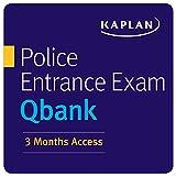 Police Qbank