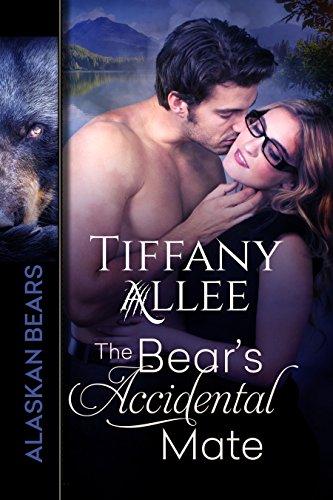 the-bears-accidental-mate-alaskan-bears-book-1