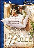 Frau Holle [Alemania] [DVD]