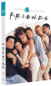 """Afficher """"Friends n° 4"""""""
