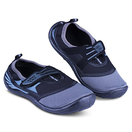 Aquakiks Kids Water Aqua Shoes product image