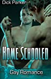 Home Schooled, Dick Parker, 1627617337