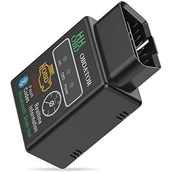 tacklife bluetooth obd2 diagnostic scan tool. Black Bedroom Furniture Sets. Home Design Ideas