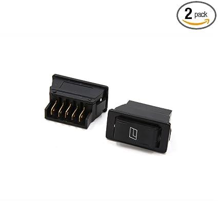 For 92-06 Elantra 89-03 Sonata 97-01 Tiburon Bosch Front Disc Brake Pad NEW