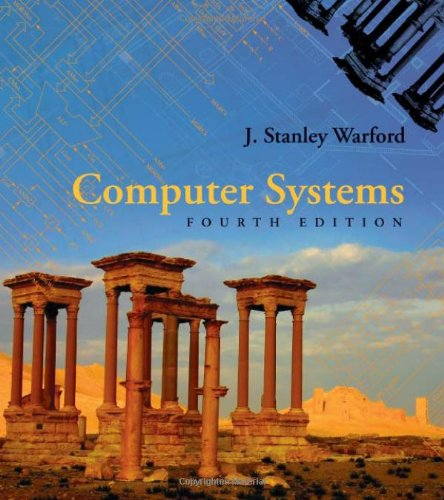 Computer Systems by Brand: Jones Bartlett Publishers