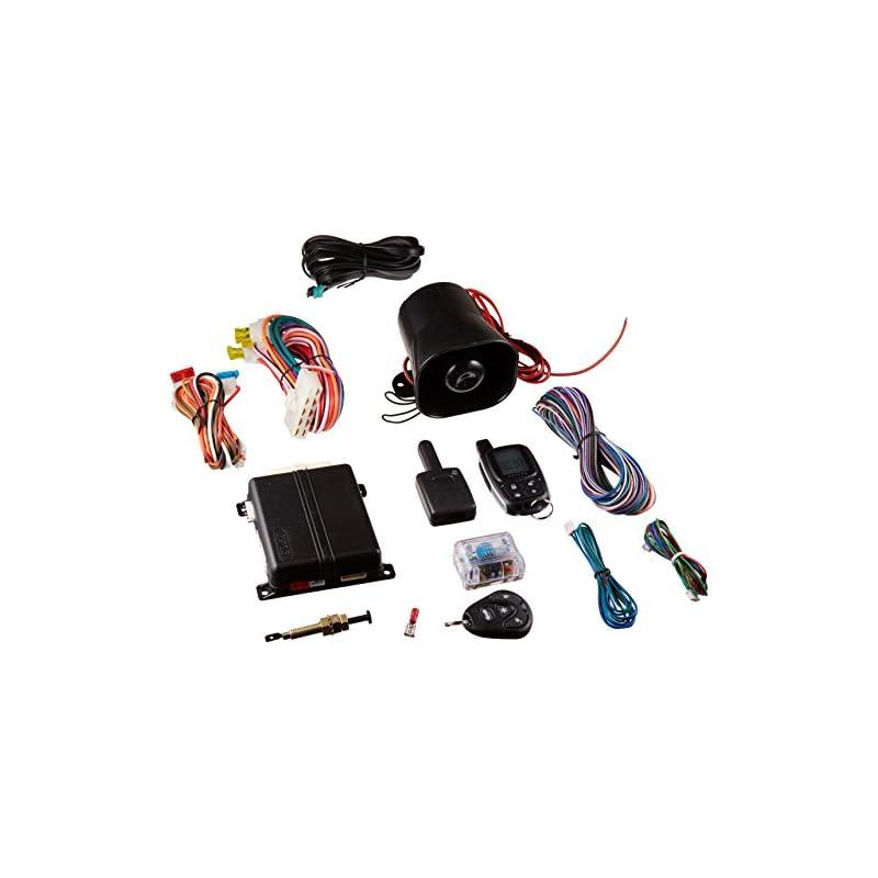 avital-5305l-2-way-lcd-remote-start