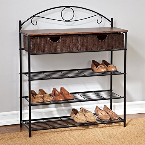 brylanehome-resin-wicker-shoe-storage-with-drawers-brown0