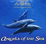 : Angels of the Sea