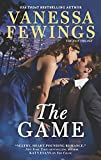 img - for The Game (An Icon Novel) book / textbook / text book