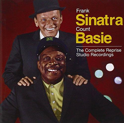 Frank Sinatra Studio - 1
