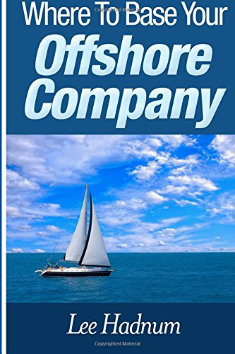 Download Where To Base Your Offshore Company PDF